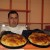 Kragujevac: Bivši osuđenici otvorili pekaru - mese burek i vanilice