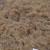 Duvan čvarci - brend valjevskog kraja