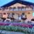 """U Prijedoru nagrađeni najljepši balkoni i dvorišta u okviru akcije """"Uredi svoj vrt"""""""