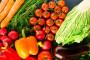 169 miliona evra za promociju poljoprivrednih proizvoda EU