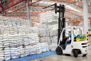 Industrija šećera: Cena finalnog proizvoda niska, troškovi rastu