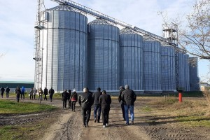 Na Edufarmi prakticiraju danski menadžment koji daje 20% bolje rezultate u uzgoju svinja