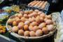 Nagli rast otkupa kokošjih jaja s OPG-ova