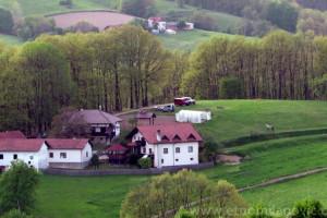 Razvoj seoskog turizma u opštini Despotovac