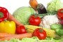 Eko hranu kupuje tek 9 posto građana