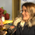 Domaći proizvodi po recepturi mlade poduzetnice Kristine Kovač