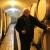 Ivan Enjingi: Bez dobre slavonske hrastovine nema ni dobrog vina!