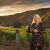Eva Pemper na drugom kraju sveta pravi vino koje hvale somelijeri