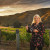 Eva Pemper otišla je na drugi kraj svijeta i napravila vino kojega hvale sommelieri