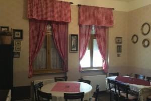 Etno kuća u Putincima - mesto za uživanje