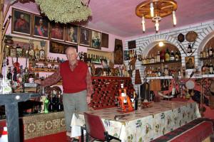 Etno muzej u Grabovcu čuva Sinđelićevu kuburu