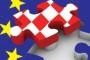 EU fondovi - prilike za rast i razvoj