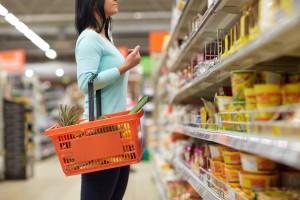 Kvalitet hrane jednak u svim državama EU od aprila?