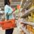 """U travnju kreće """"New deal"""" za potrošače, kvaliteta hrane mora biti jednaka u svim državama EU"""