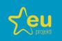 Edukacija o programu IPARD i programima koji će biti na raspolaganju nakon pristupanja Hrvatske Europskoj uniji