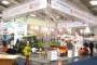 Eurometal predstavio novi model motokultivatora