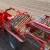 GRIMME na PotatoEurope dovodi novitete, pa i četveroredni kombajn za krompir!