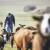 Problem pristupa zemljištu mladim poljoprivrednicima pogoršava i aktualna struktura izravnih plaćanja
