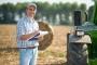 Traže se kooperanti za uzgoj voštanog kukuruza!