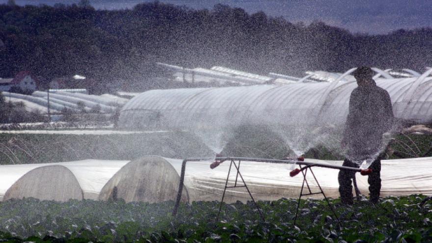 internetske stranice za upoznavanje poljoprivrednika