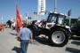 Farmtrac traktori - indijski traktori sa stilom