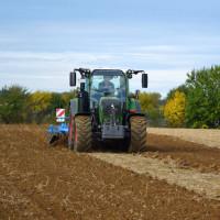 Koji su najprodavaniji traktori 2020. u Njemačkoj?
