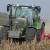 Fendt 313 Vario najbolji univerzalni traktor 2019