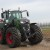 Traktor bez kompromisa - Fendt 942 Vario