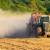 Tržište poljoprivrednih strojeva premašit će 200 mlrd dolara - koji su globalni ključni igrači?
