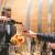 Vinarija Feravino otvorila vrata novog podruma: Drvene bačve isključivo od slavonskog hrasta