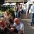 Sedmi Festival šumadijskih vina drugog vikenda juna