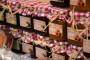Festival pekmeza, džema i marmelade u Dubrovniku