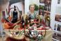 Dalmacija Wine Expo 2014.
