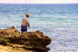 Ribiči, uključite se u istraživanje o rekreacijskom ribolovu