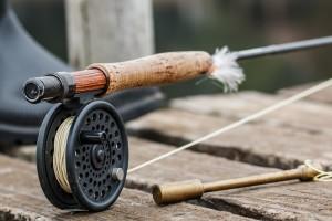 Načini postupanja ribarskih inspektora, službene iskaznice, značke i odore