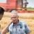 EU: IPARD sredstva mogu promeniti mnogo toga u poljoprivredi