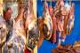 Korupcija u sektoru mesa, lažne izvozne dozvole