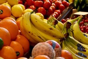 U 11 mjeseci iz BiH izvezeno 134.951 kg citrusa?