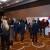 Međunarodni Fruitnet Forum okuplja svetske stručnjake u voćarstvu