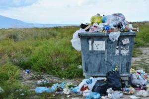 """""""Zero Waste"""" - kako da malim koracima smanjimo svakodnevnu količinu otpada"""