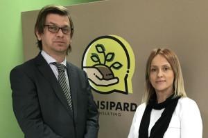 Consipard konsultanti - IPARD agencija za poljoprivrednike