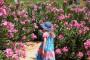 Dekorativne biljke opasne po decu