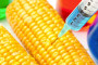 GMO ulazi pod krinkom demokracije