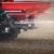 U osnovnoj gnojidbi uljane repice dati dušik, fosfor i kalij, a u predsjetvenoj i sumpor