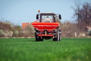 Iskoristi akciju eko gnojiva za nadolazeće radove!