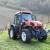 Goldoni preuzela tvrtka koja proizvodi građevinske strojeve - stižu traktori s više KS?