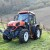 Specijalizirani traktor za vinograde i voćnjake- Goldoni Q110