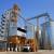 Rusko tržište soje postavlja nove standarde