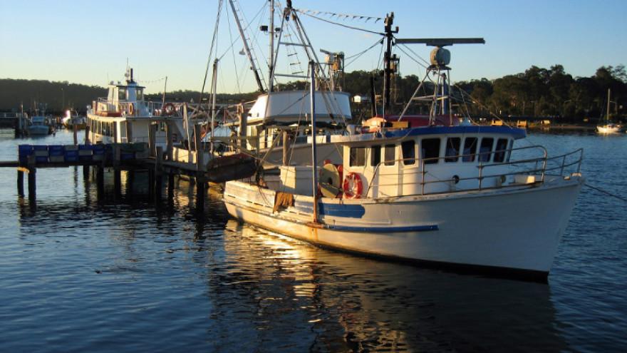 mjesto za upoznavanje i ribolov najnovije mjesto za upoznavanje 2012