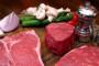 Dobra prognoza za uzgajivače goveda